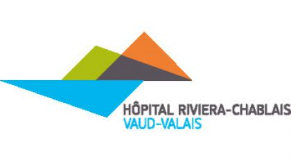 Hopital Riviera Chablais